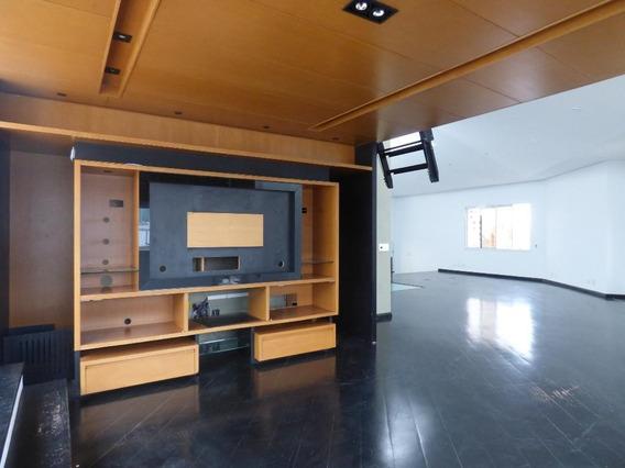 Apartamento Com 4 Dormitórios Para Alugar, 490 M² Por R$ 45.000/mês - Jardim América - São Paulo/sp- Forte Prime Imoveis - Ap61251