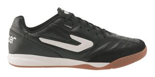 Tenis Indoor Topper Maestro Semi Profissional