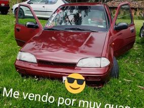 Chevrolet Swift Auto