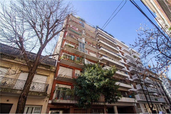 Increíble Oportunidad Barrio Recoleta!!! + Cochera