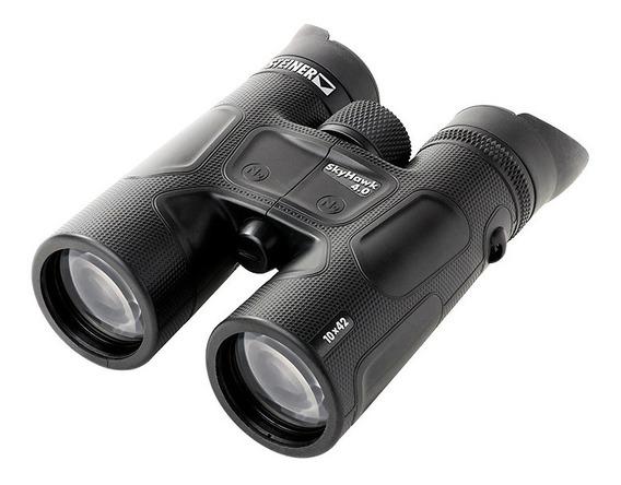 Binocular Prismático Steiner Skyhawk 4.0 10x42