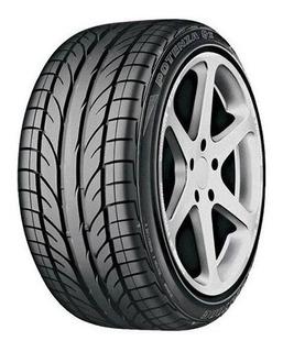 Neumatico Bridgestone Potenza G-iii 195/60r14