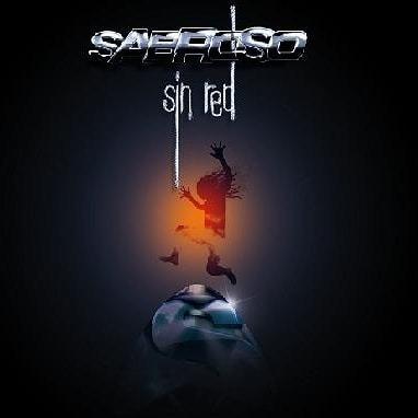 Cd Sabroso Sin Red Novedad Ya Disponible Open Music D-