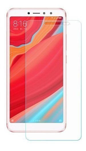 A2 Lite A1 Note Pelicula Xiaomi 5 6 Mi 9t S2 Plus F1 Max K20
