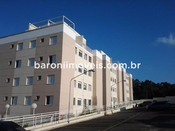 Apartamento - Ap00180 - 3304004