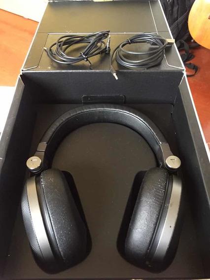 Fone Bluetooth Stereo Jbl Synchros E50bt