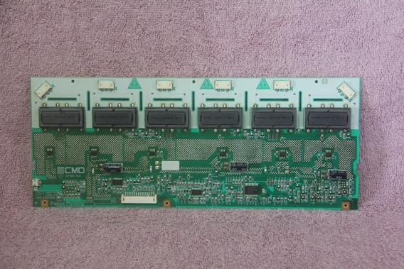 Placa Inverter Gradiente Lcd-2730 I270b1-12a