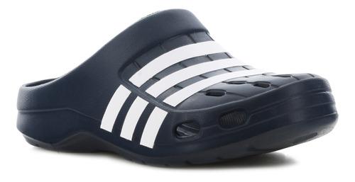 Zueco adidas Duramo Clog 009.62583 adidas