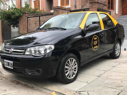 Fiat Siena 1.4 El Full