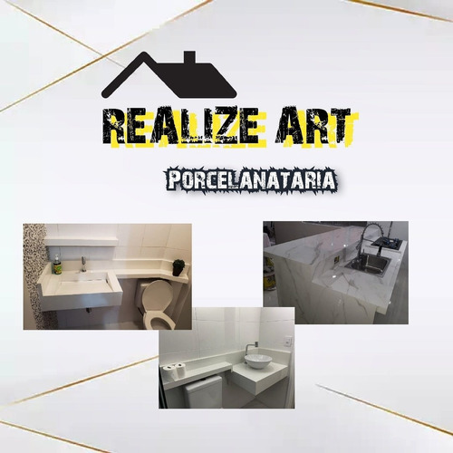 Realize Art