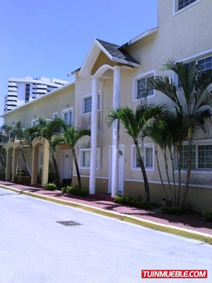 Apartamentos En Venta Dumar La Riviera
