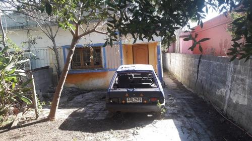 Dueño Vende Tres Casas
