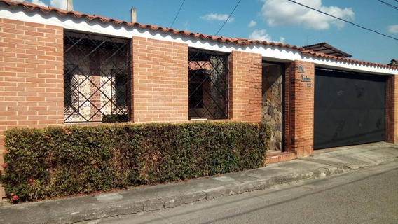 Casas Castillejo #20-3285