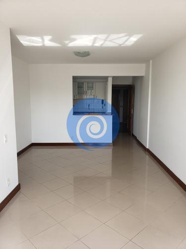 Apartamento Na Vila Ipojuca  -  São Paulo - 1546