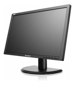 Monitor 19,5