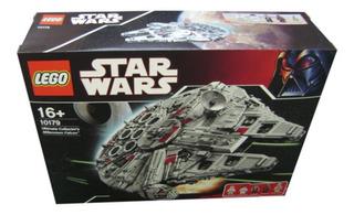 Lego Star Wars Edición Limitada Hay 300 En El Mundo
