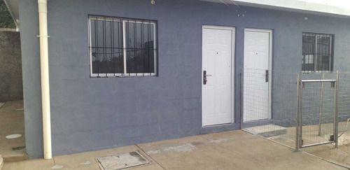Apartamentos Y Casas !!! Desde $7000 (ver Descripción)