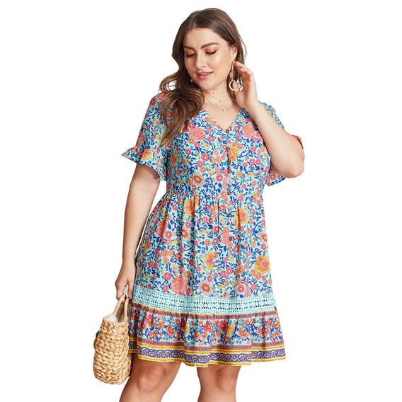 7c4fa15e4d74 Faldas Ejecutivas Elegantes - Ropa, Bolsas y Calzado Azul en Mercado ...