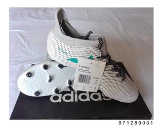 Zapatillas adidas X 17.3 Para Niño Futbol T