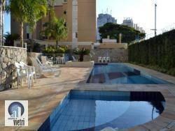 Imagem 1 de 23 de Cobertura Com 3 Dormitórios À Venda, 64 M² Por R$ 480.000,00 - Parque Maria Domitila - São Paulo/sp - Co0070