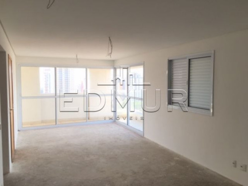 Imagem 1 de 13 de Apartamento - Jardim - Ref: 14612 - V-14612