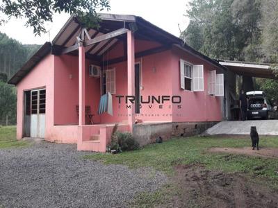 Casa - Ca00063 - 32780390