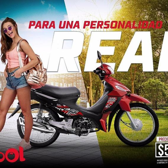#vivarcool #suzuki #creditofacil #creditodirecto #contado
