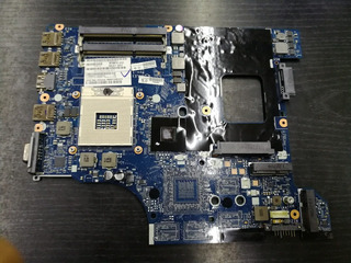 Motherboard P/notebook Lenovo Thinkpad E430 La-8131p