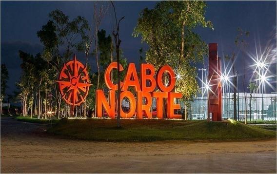 Lote Residencial Premium En Privada Licata Cabo Norte, Temozón, Norte Mérida