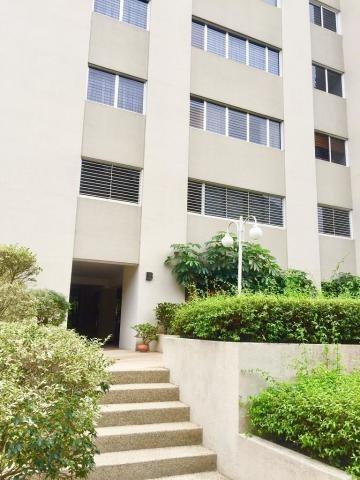 Km 20-6228 Apartamento En Alquiler, Las Esmeraldas