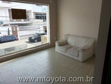 Imovel Comercial No Centro - Ven13486