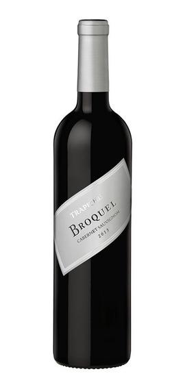 Vino Trapiche Broquel Cabernet Sauvignon