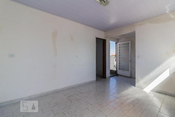 Casa Em Condomínio Com 1 Dormitório - Id: 892936571 - 236571