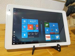 Tablet Bangho Aero J08
