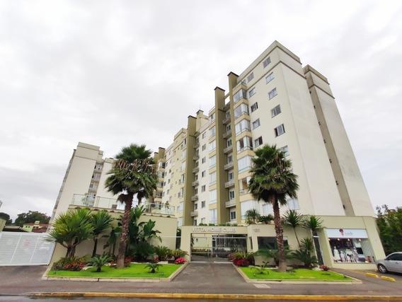 Apartamento Para Alugar - 04057.005