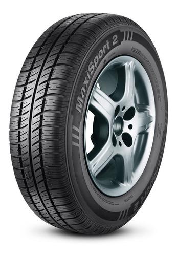 Imagen 1 de 1 de Neumático Fate Maxisport 2 175/70 R14 84 T