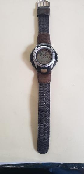 Casio Pathfinder Pas-400b