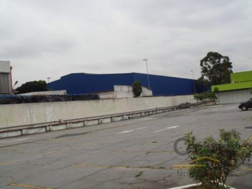 Imagem 1 de 3 de Terreno, Venda, Vila Guilherme, Sao Paulo - 3106 - V-3106