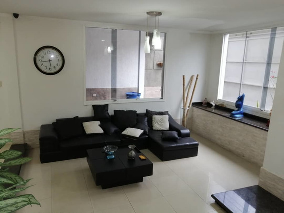 Alquiler Quinta/ Villa Ingenio Ii/ Sharon S. 04164336702
