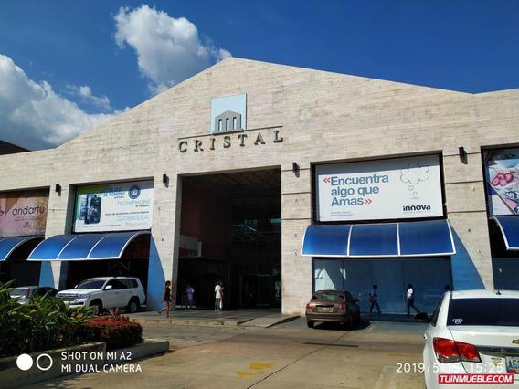 Local Venta El Cristal Lagranjanaguanagua Carabobo 1914660lf