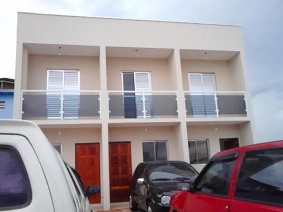 Casa Residencial À Venda, Parque Alexandre, Cotia. - Ca2984