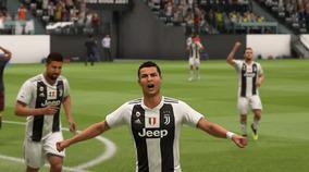 Classificar Sua Conta Para Prata 2 Na Wl Fifa 19 Xbox One