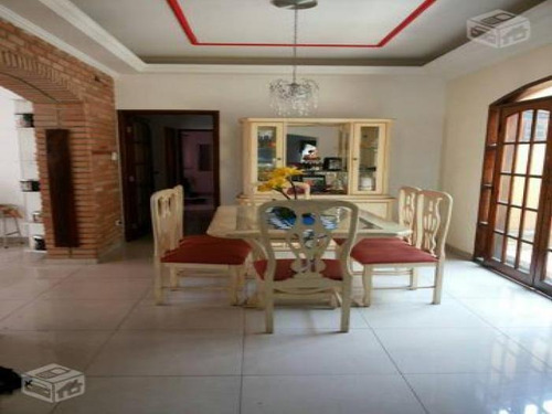 Imagem 1 de 5 de Casa À Venda, 3 Quartos, 1 Suíte, 3 Vagas, Jardim Itanguá - Sorocaba/sp - 5128