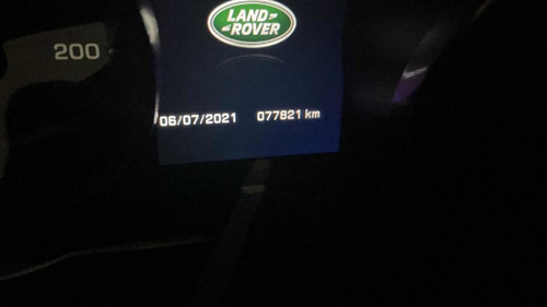 Land Rover Discovery Sport 2015 2.0 Si4 Se 5p