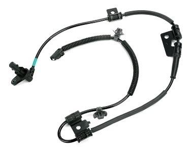 Sensor Abs Delantero Izquierdo Kia Sportage 05/10 Nuevo