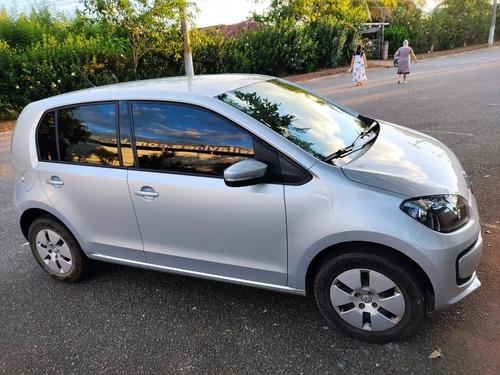 Volkswagen Up Move 1.0 5p Flex