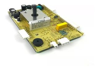 Placa Potência Máquina Electrolux Ltd15 70203330 Original
