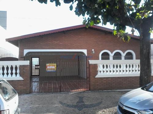 Casa À Venda Em Jardim Eulina - Ca233695