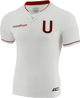Camiseta Universitario De Deportes 2019