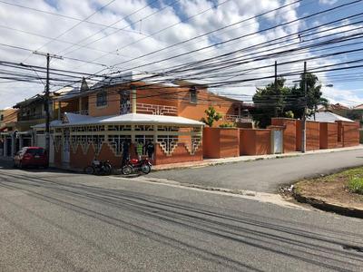 Hermosa Casa En Alma Rosa Proximo A Mega Centro 6 H 5b 6p